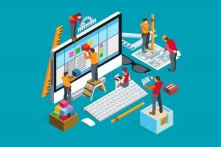 Website Search Design: Best Practices
