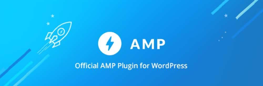 8 WordPress Plugins for Better Mobile-Responsive Websites - AMP