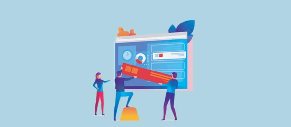 Website Footer Design: 8 Tips and Tricks