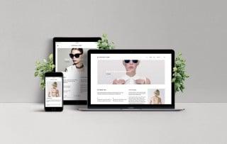 15 Website Design Ideas for Your Next Website