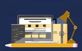 8 Website Menu Design Rules You Should Follow