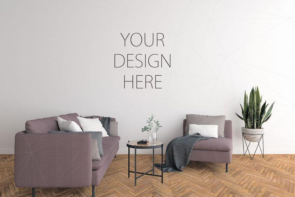 15 Beautiful Interior Design Website Templates & WordPress Themes