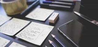 Studying Graphic Design: Top 5 U.S. Universities
