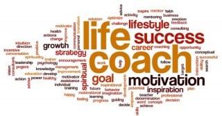12 Stunning Life Coaches WordPress Themes