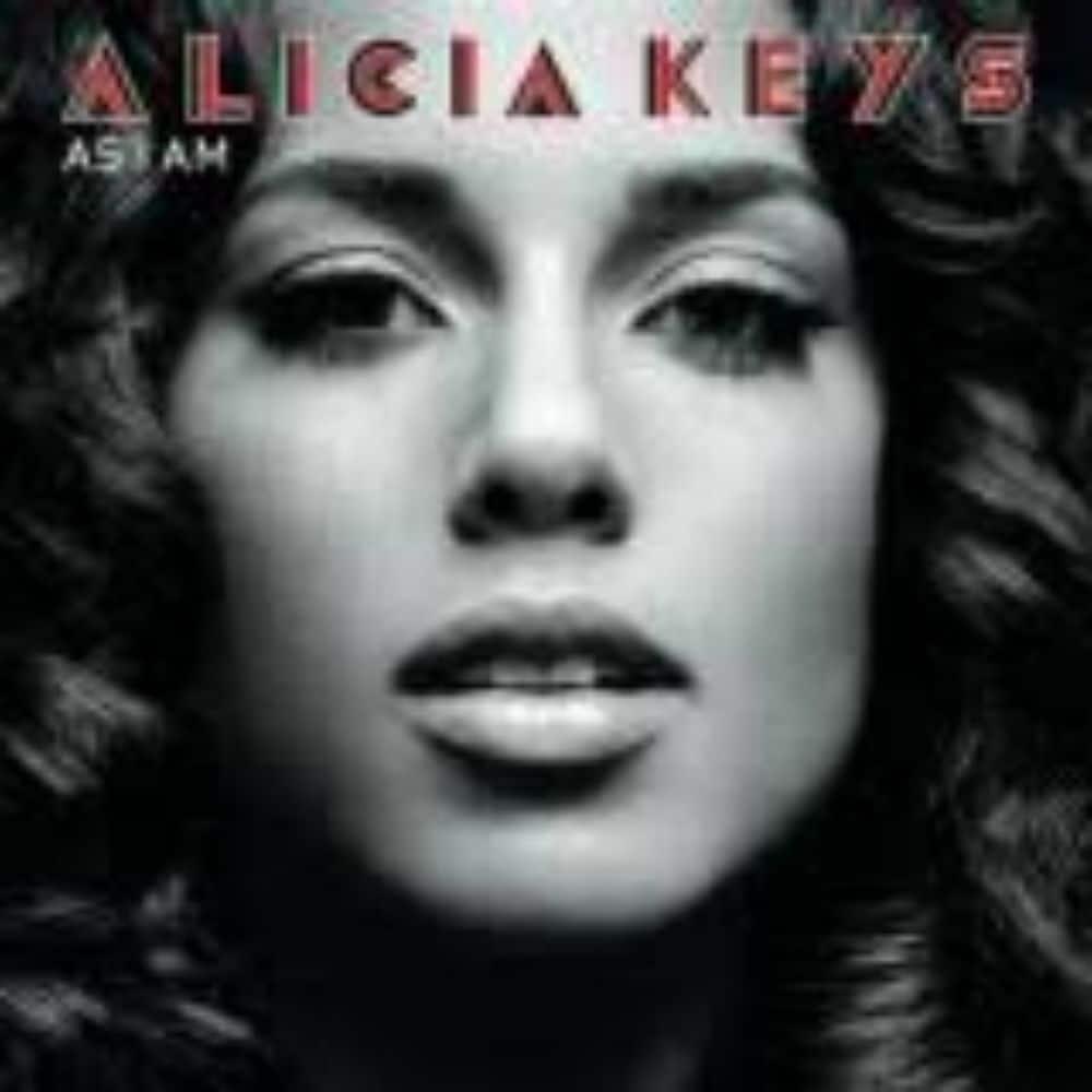 Images-Face-Captivating-Artist-Alicia Keys