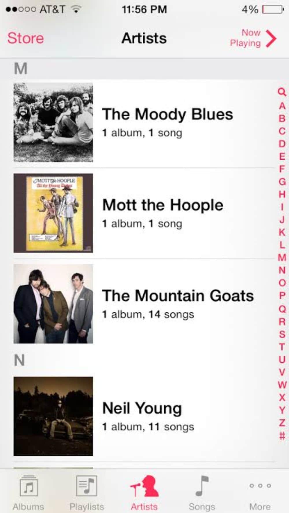 Optimization-All-Sizes-iTunes-Spotify-Thumbnails