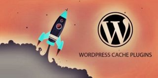 Best Website Caching WordPress Plugins