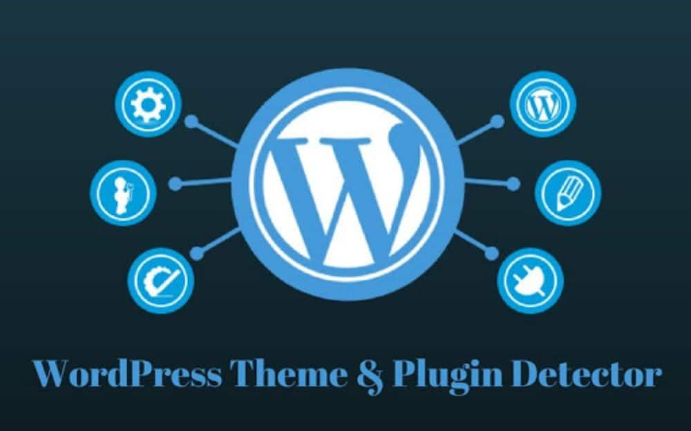 Best Wordpress Theme & Plugin Detectors of 2020