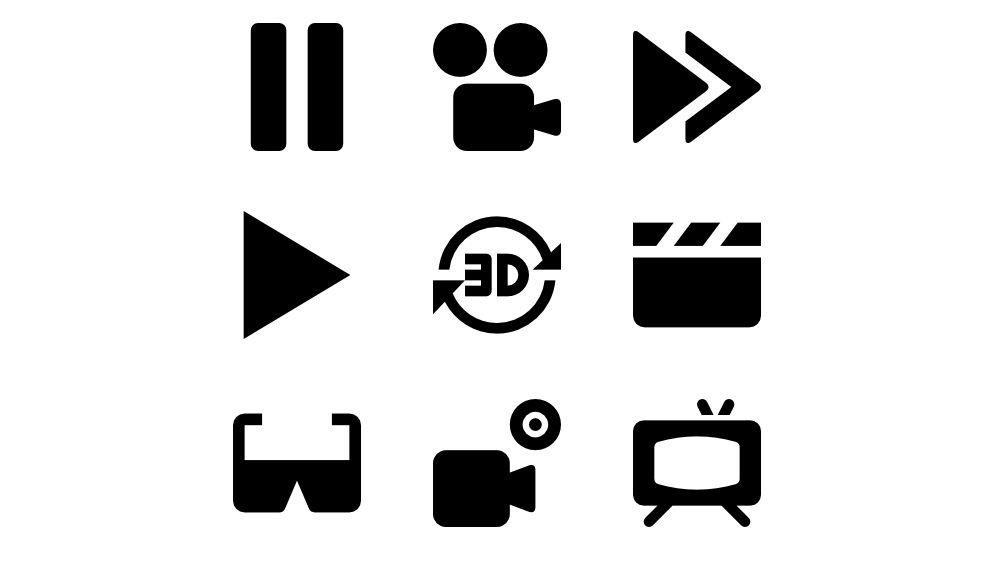 multimedia implementation