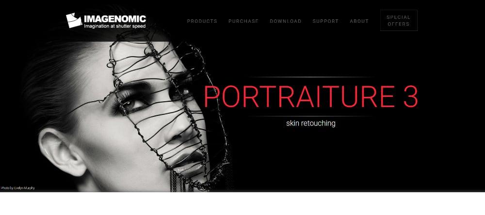 14 Best Photoshop Plugins for 2021: Portraiture
