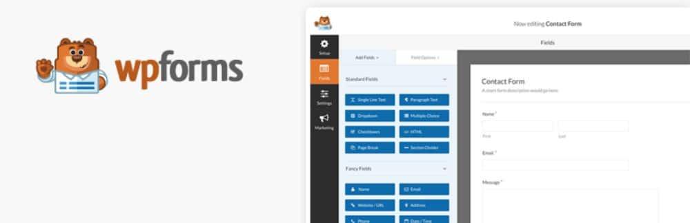 WordPress Plugins for SaaS websites: Tandora