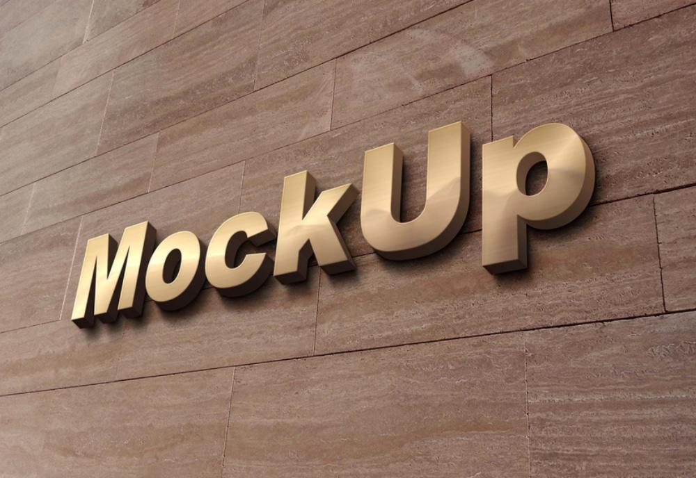 Tutorials for designing perfect mockups
