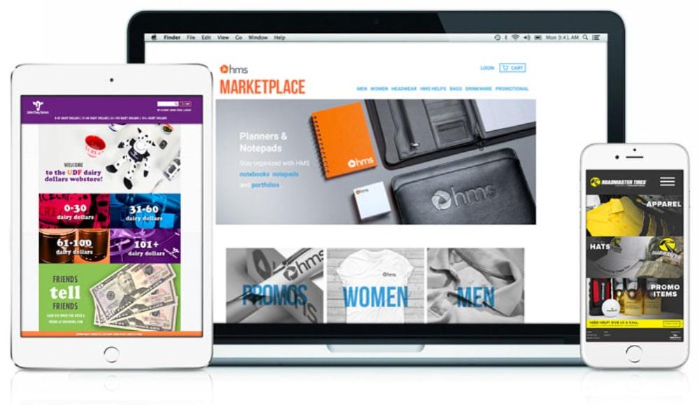 How To Earn Money As Graphic Designer: Start Selling Merchandise