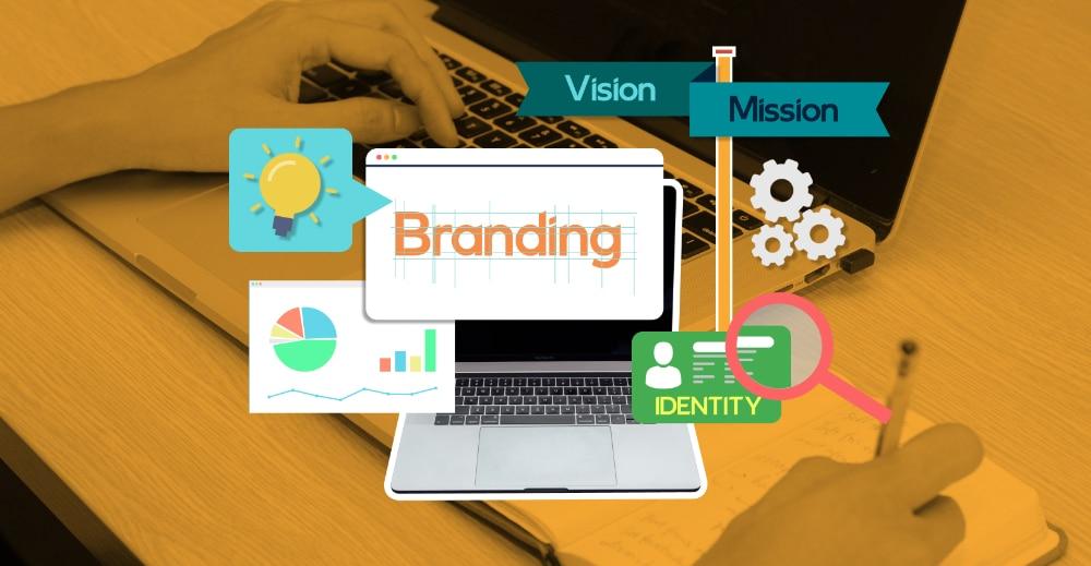 Branding Mistakes by Designers: Not Having a Branding Plan
