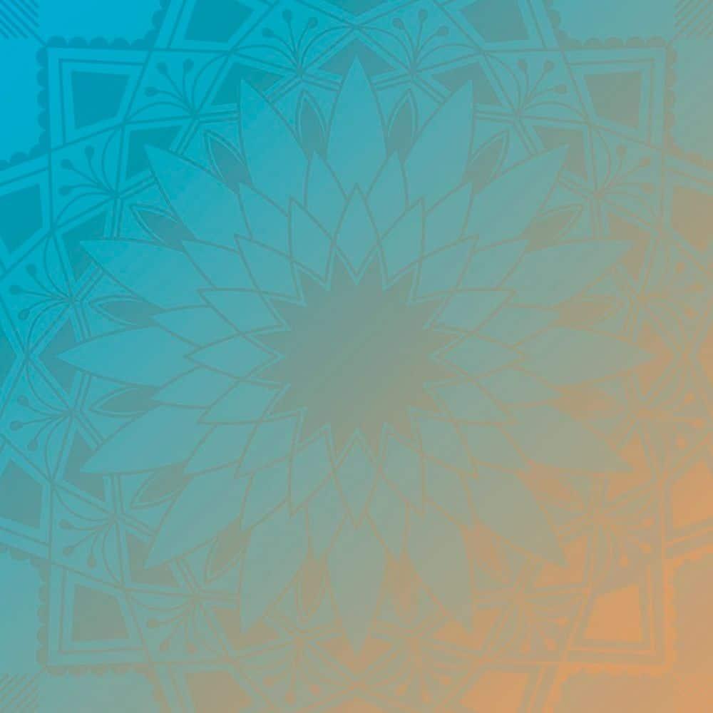 Free Mandala Designs: Minimal Design