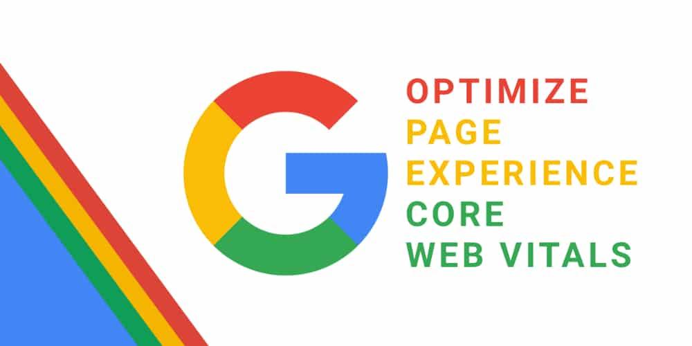 Ways To Improve Your Website's Core Web Vitals