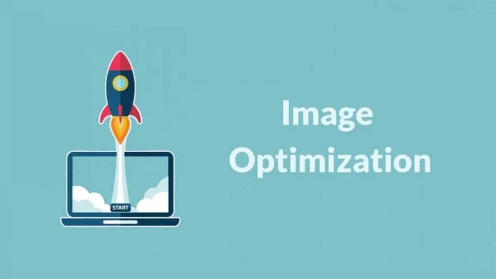 Understanding Cumulative Layout Shift & Optimizing Your Website For It: Web Vitals: Image Optimization